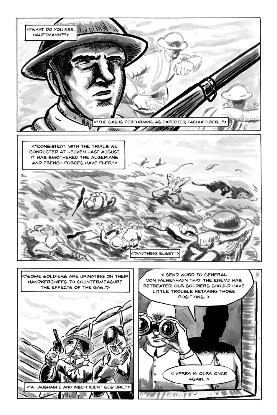 page 07 JPEG