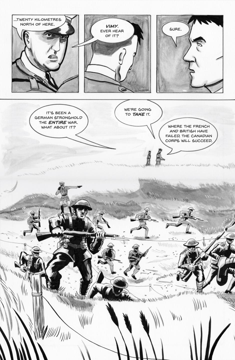 page 14 copy