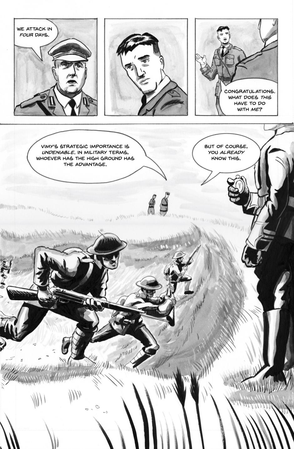 page 15 copy