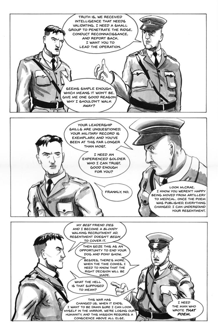 Page 16 JPEG