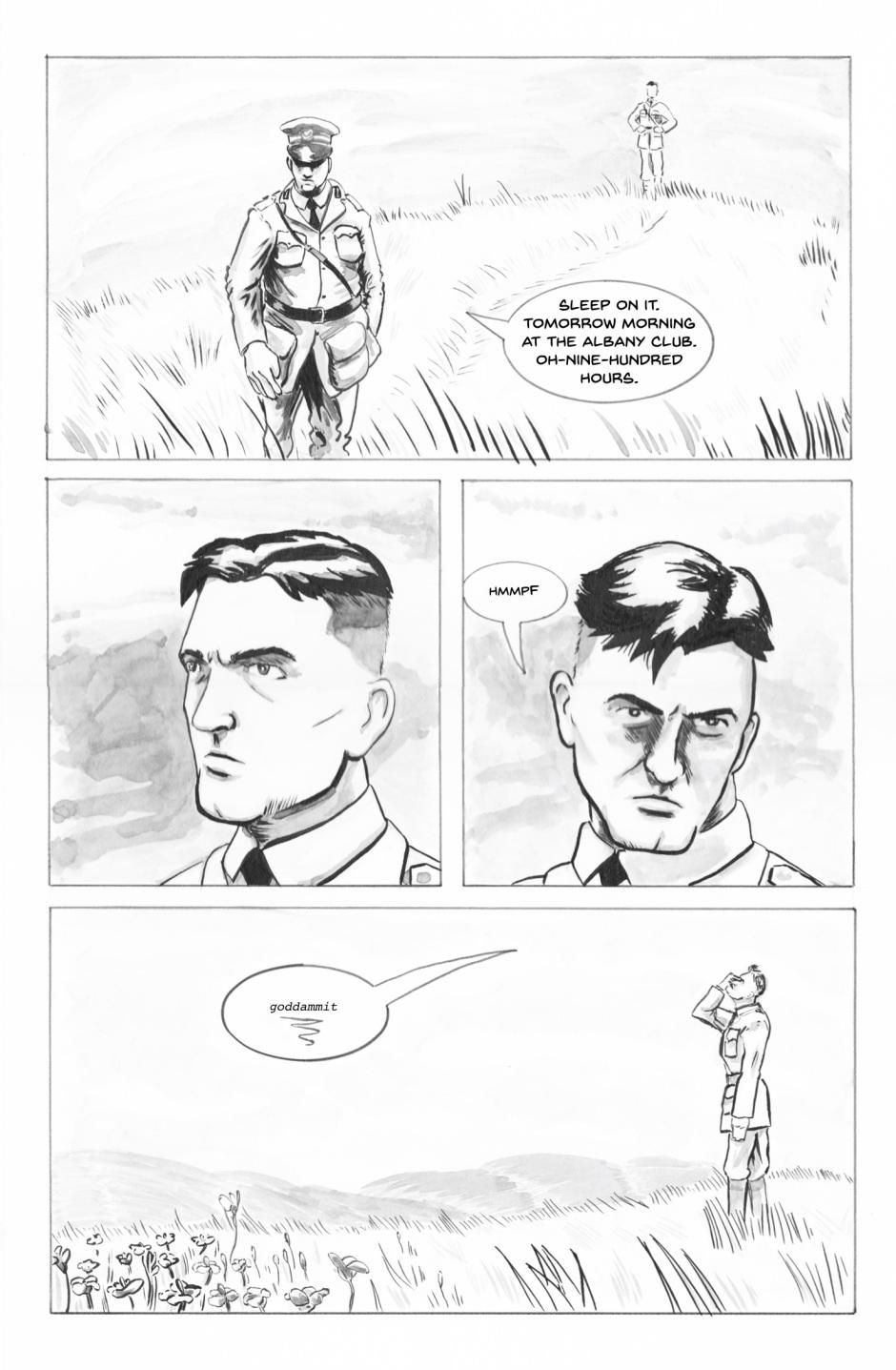 page 17 copy