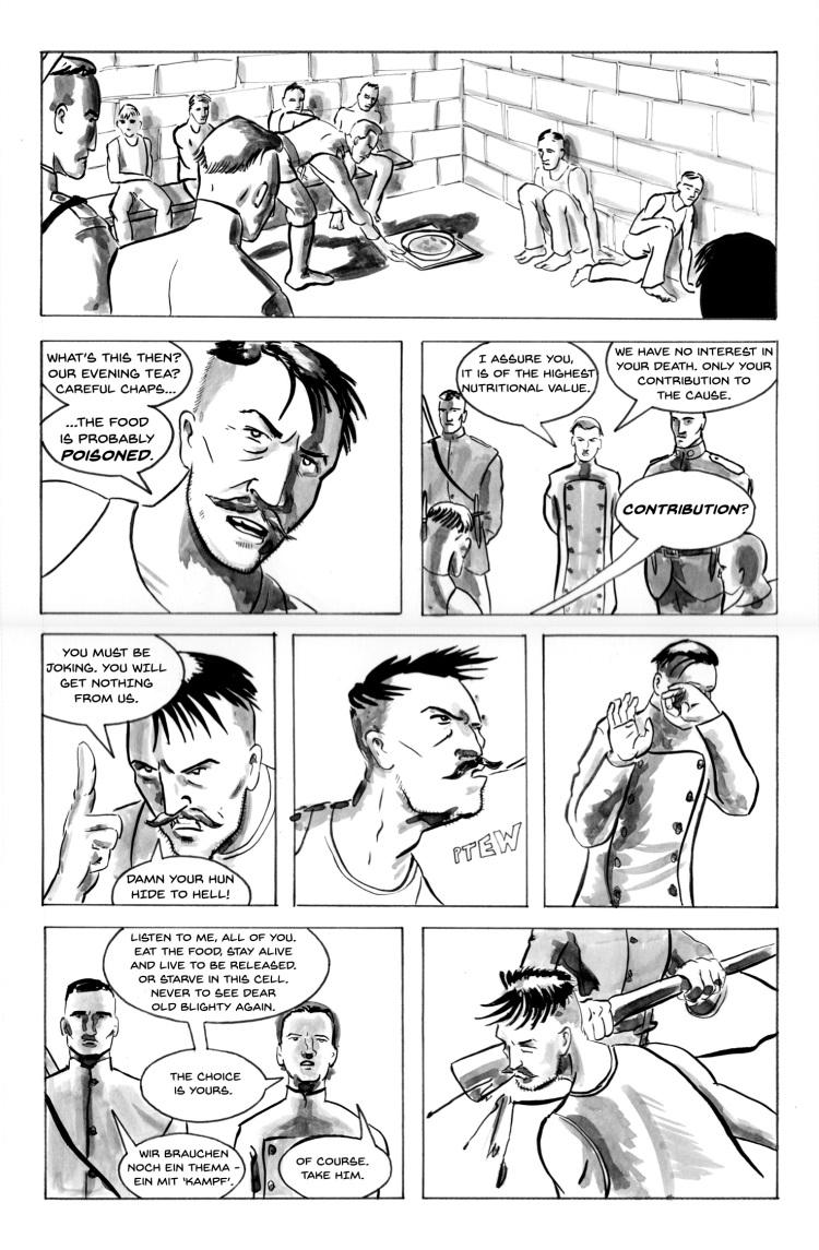 page 19 copy