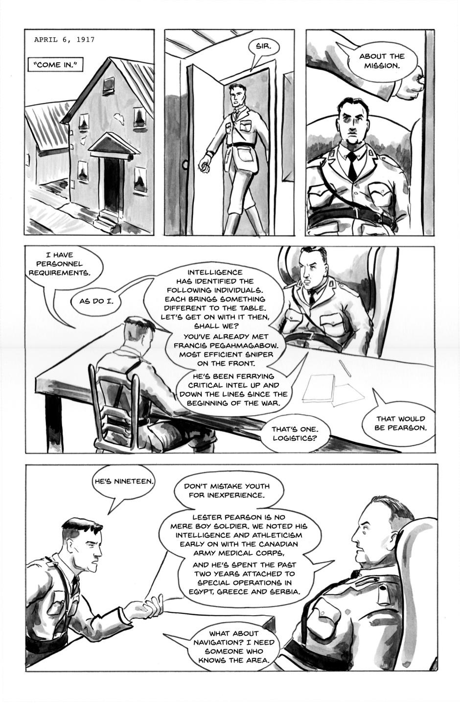 page 20 copy