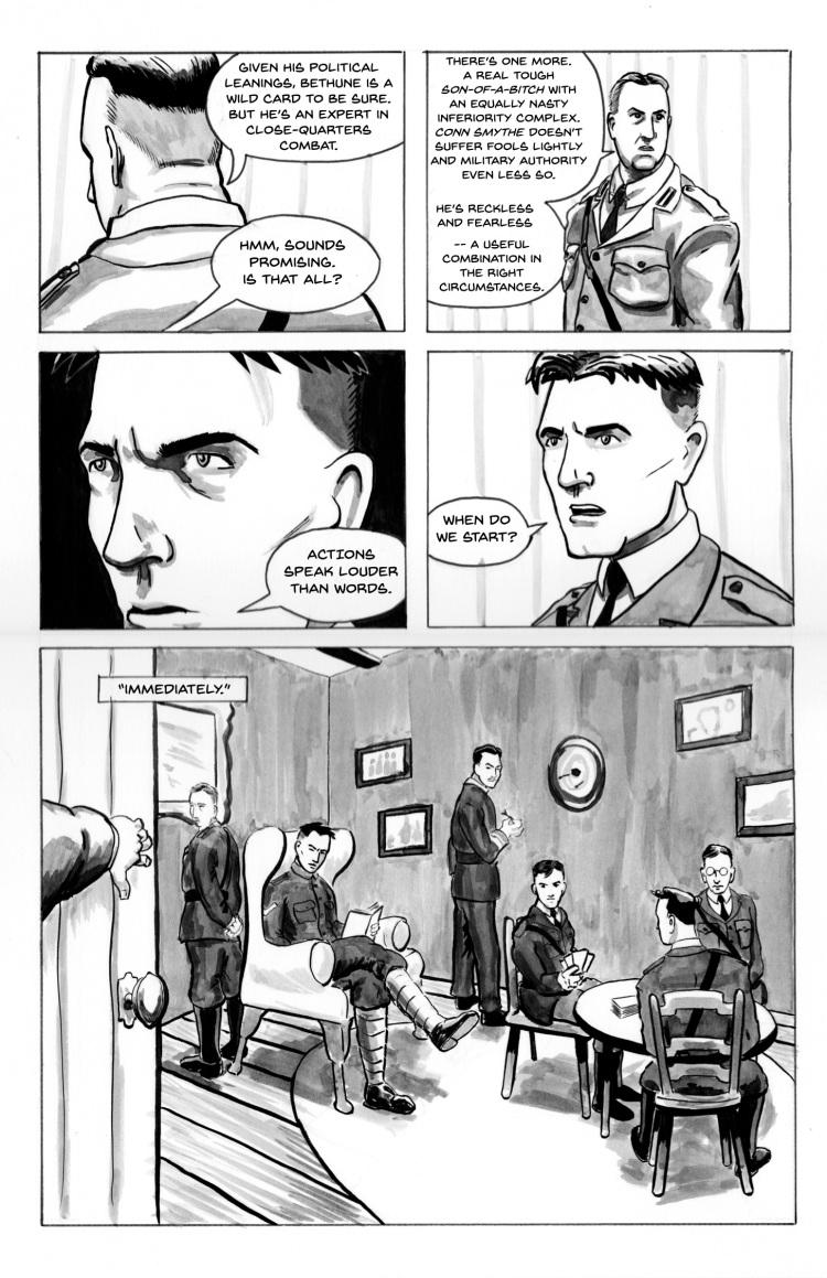 page 22 copy