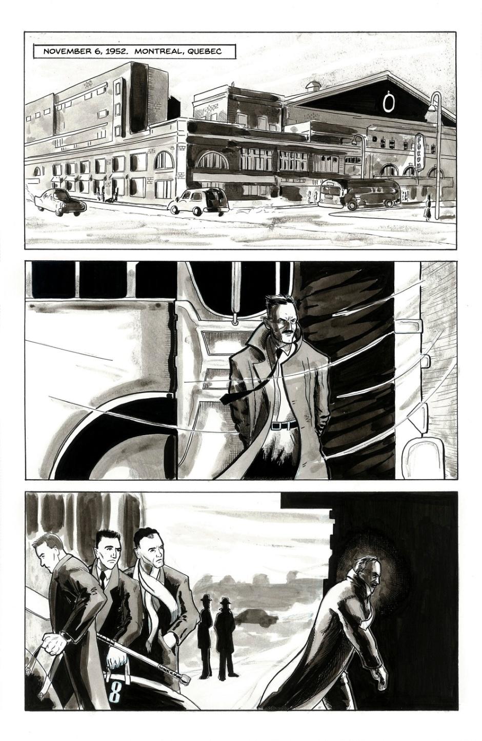 page 01 jpeg