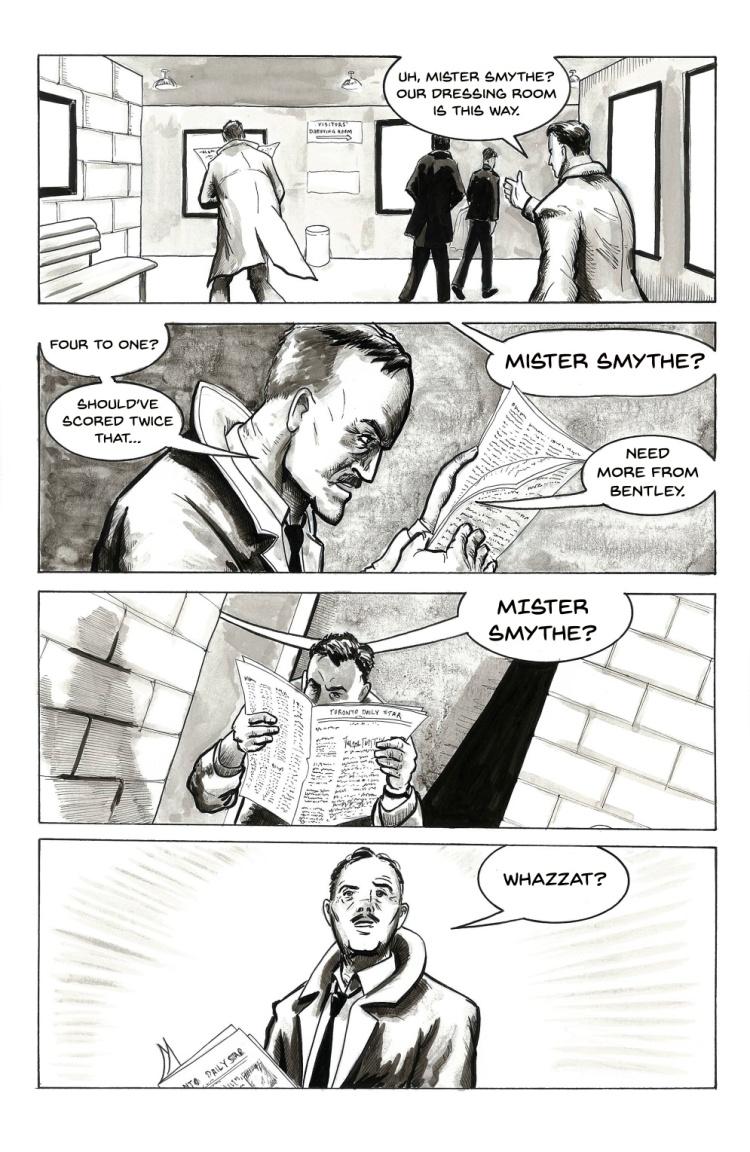 page 02 jpeg