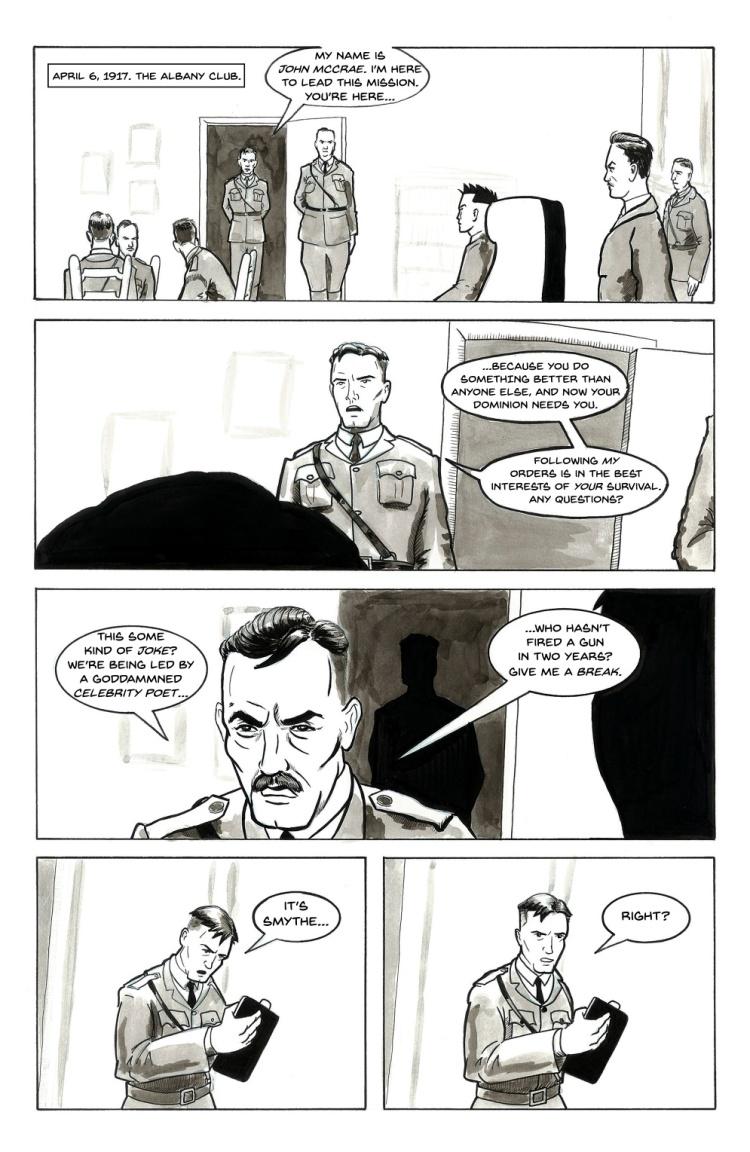 page 04 jpeg