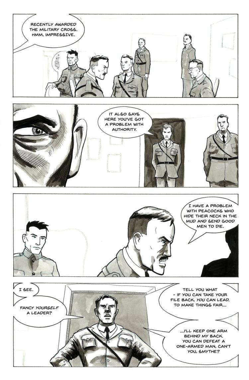 page 05 jpeg