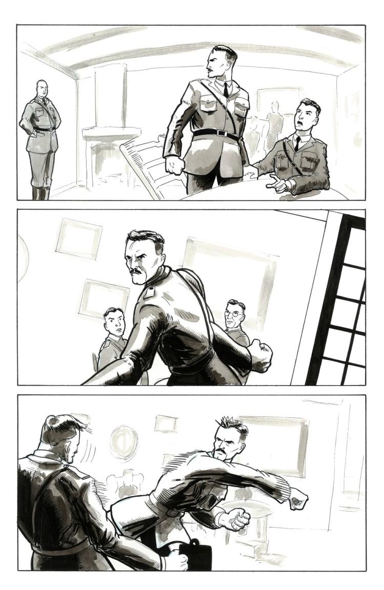 page 06 jpeg
