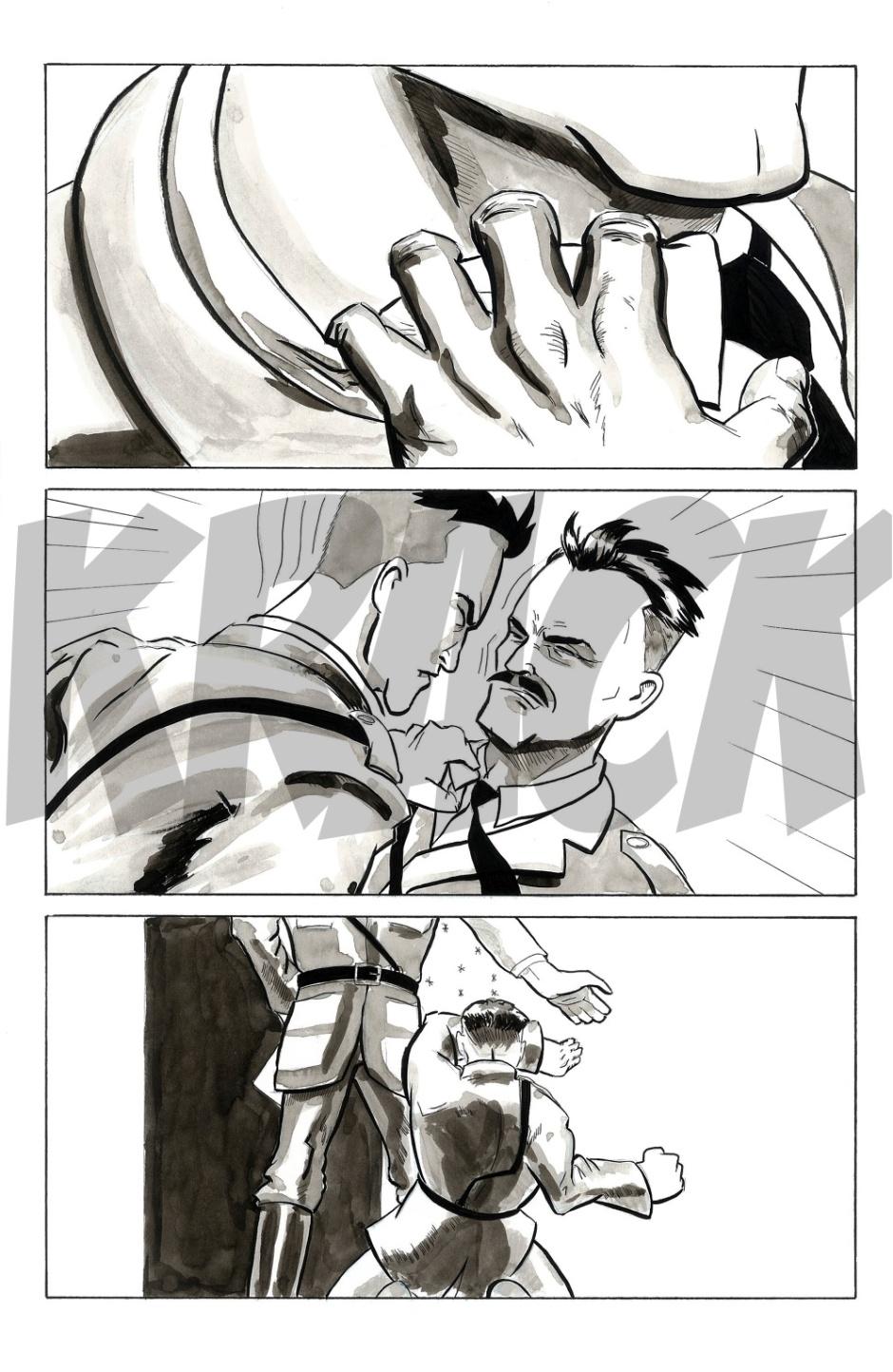 page 08 jpeg