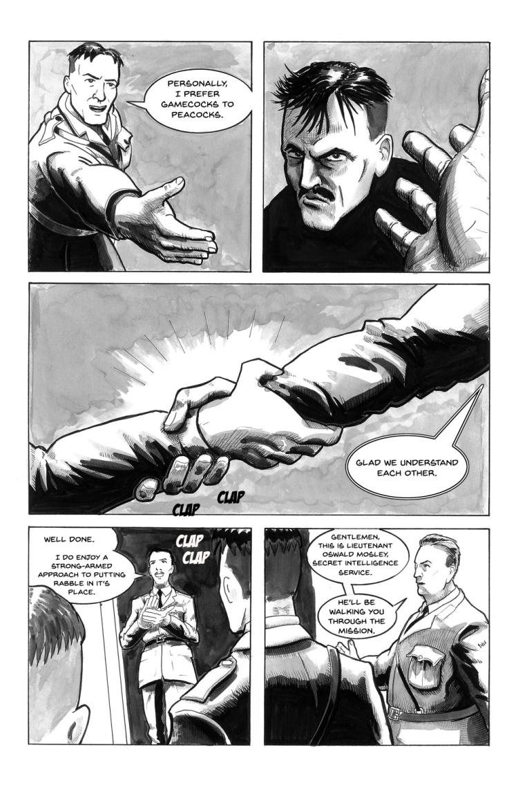 page 09 jpeg