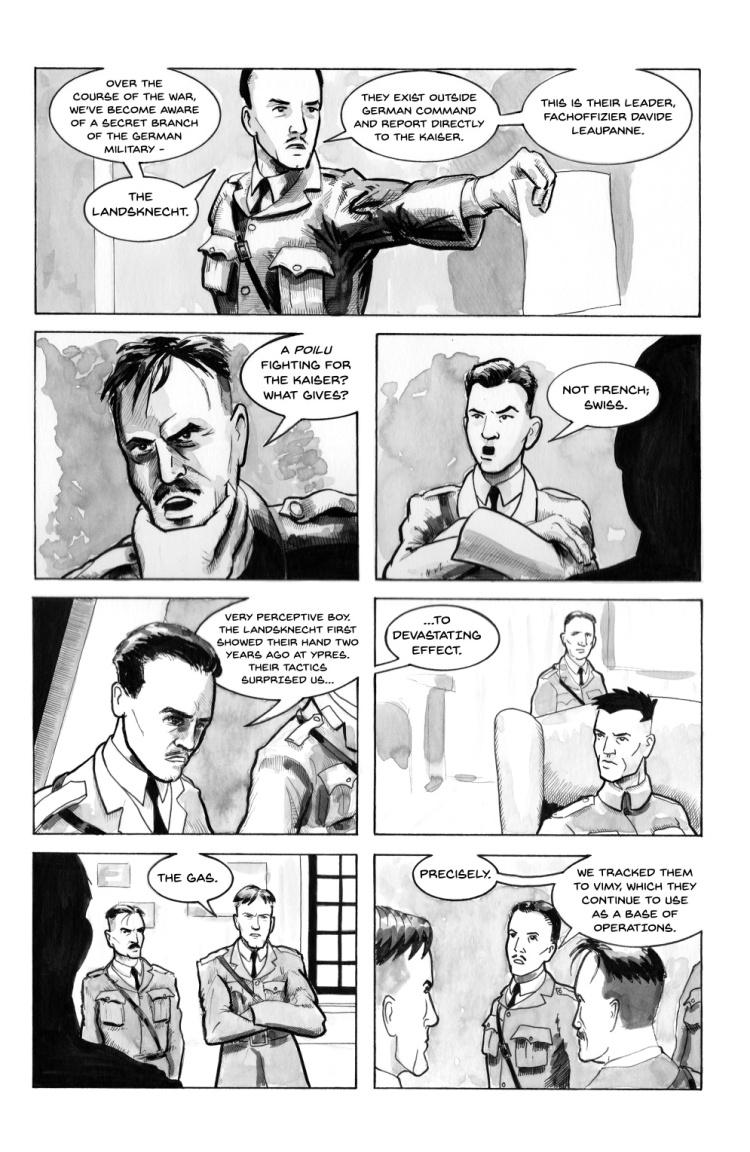 Page 10 jpeg