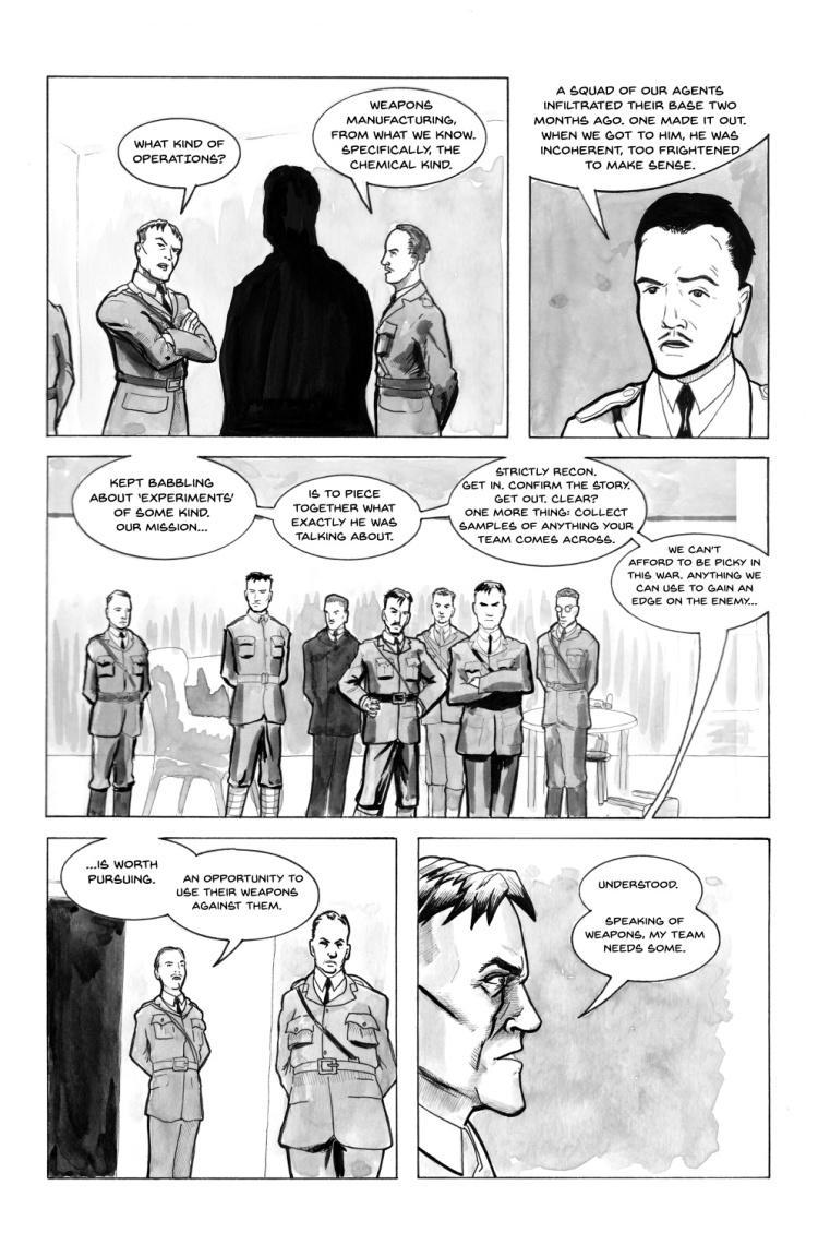 page 11 jpeg