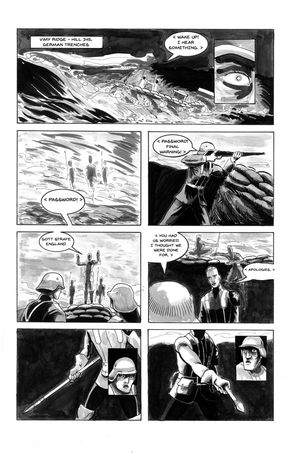 page 12 jpeg