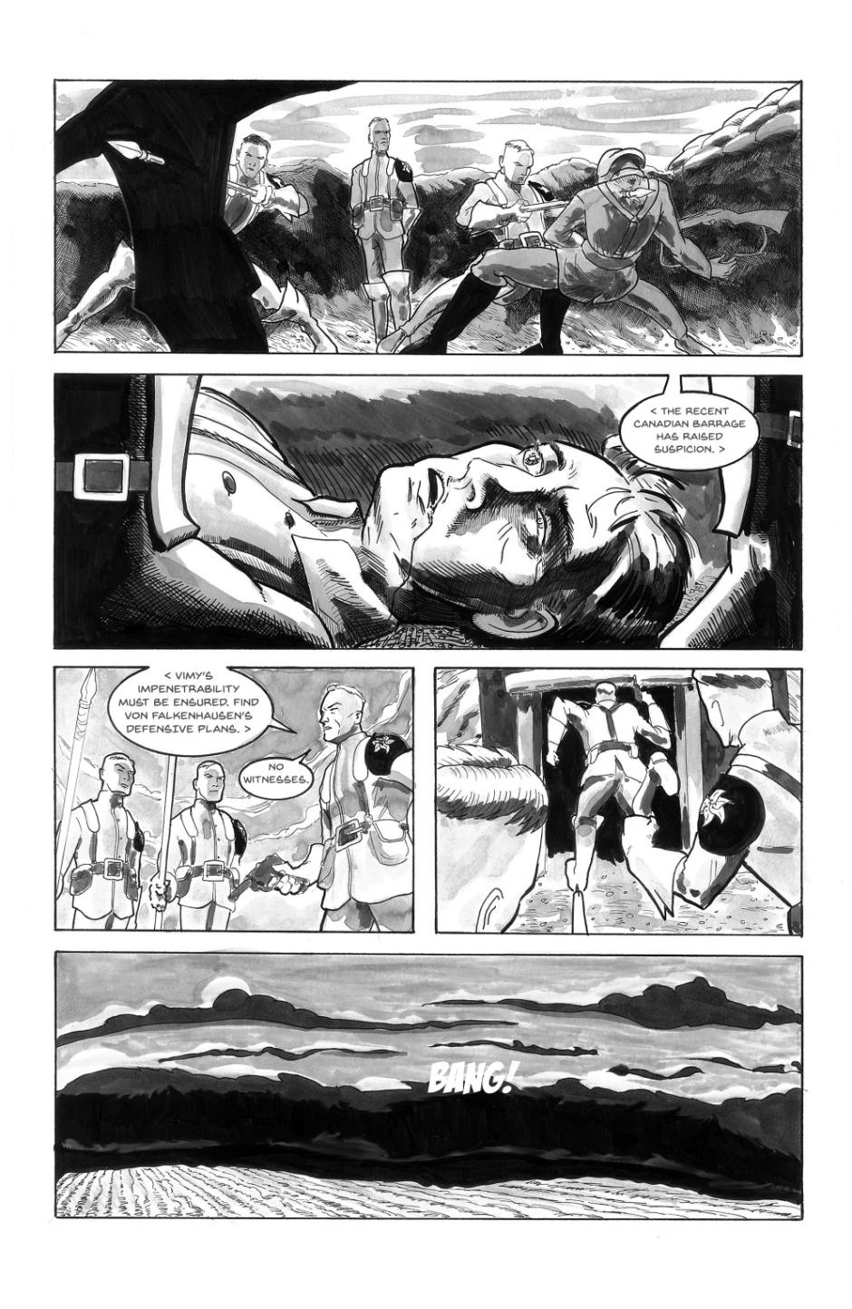 page 13 jpeg