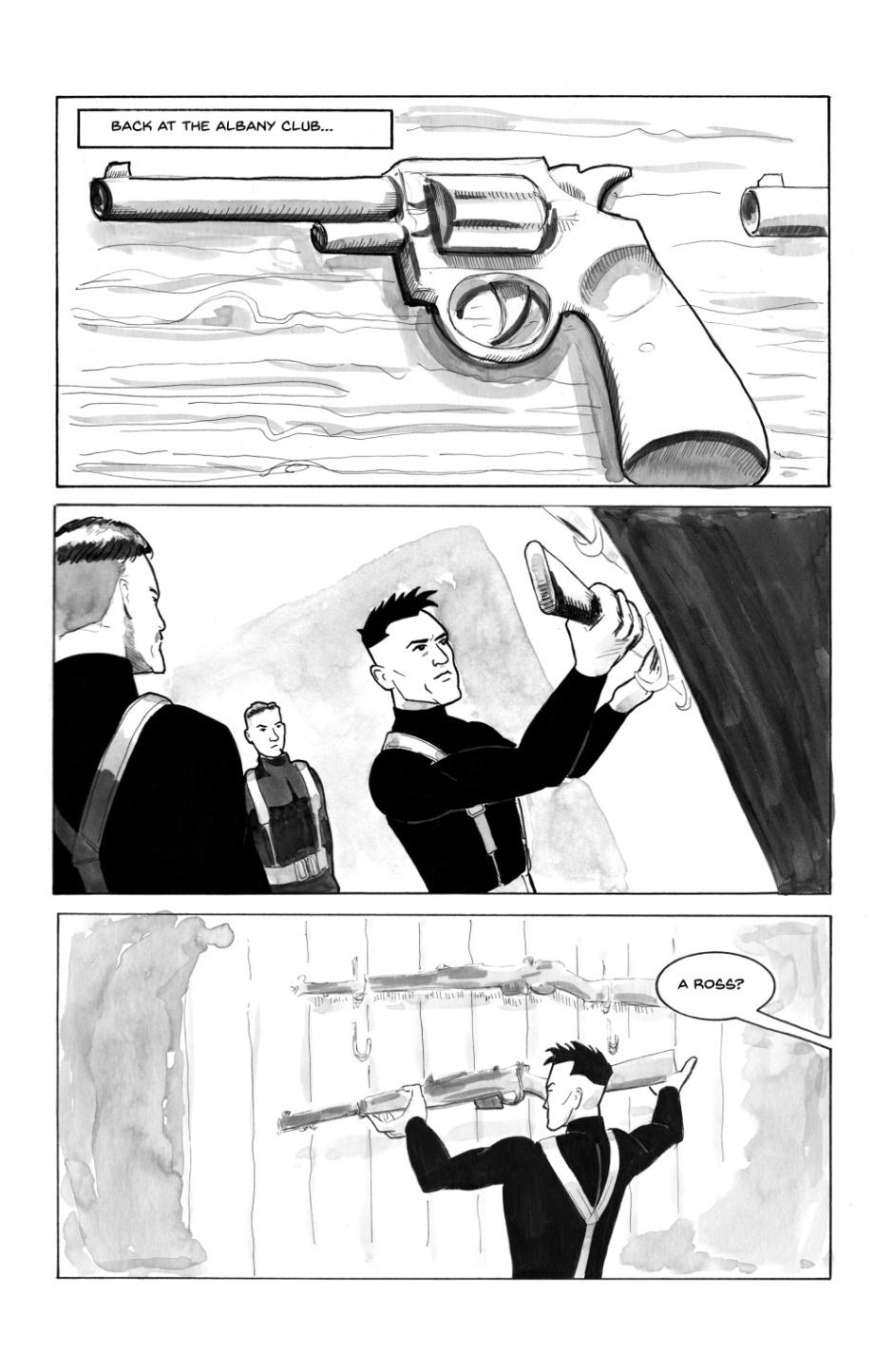 page 14 jpeg