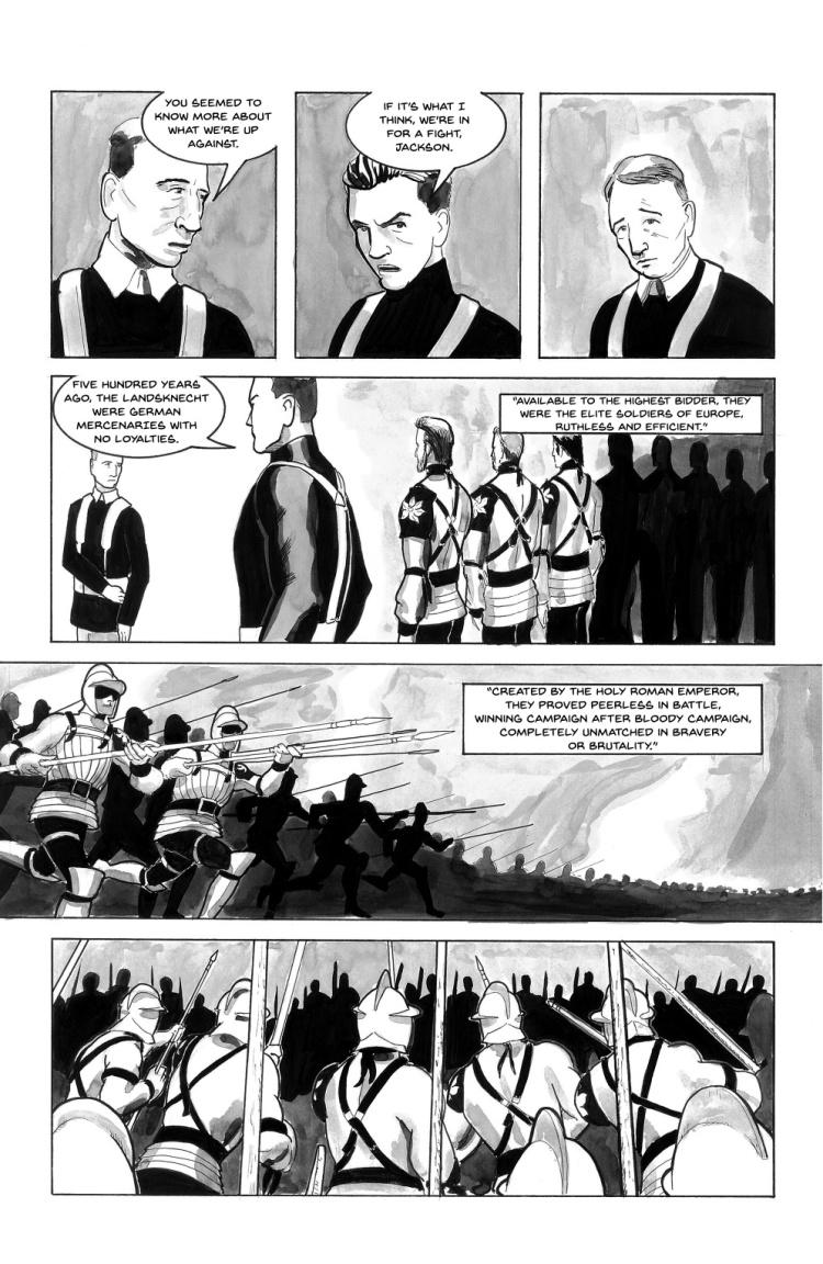 page 17 jpeg