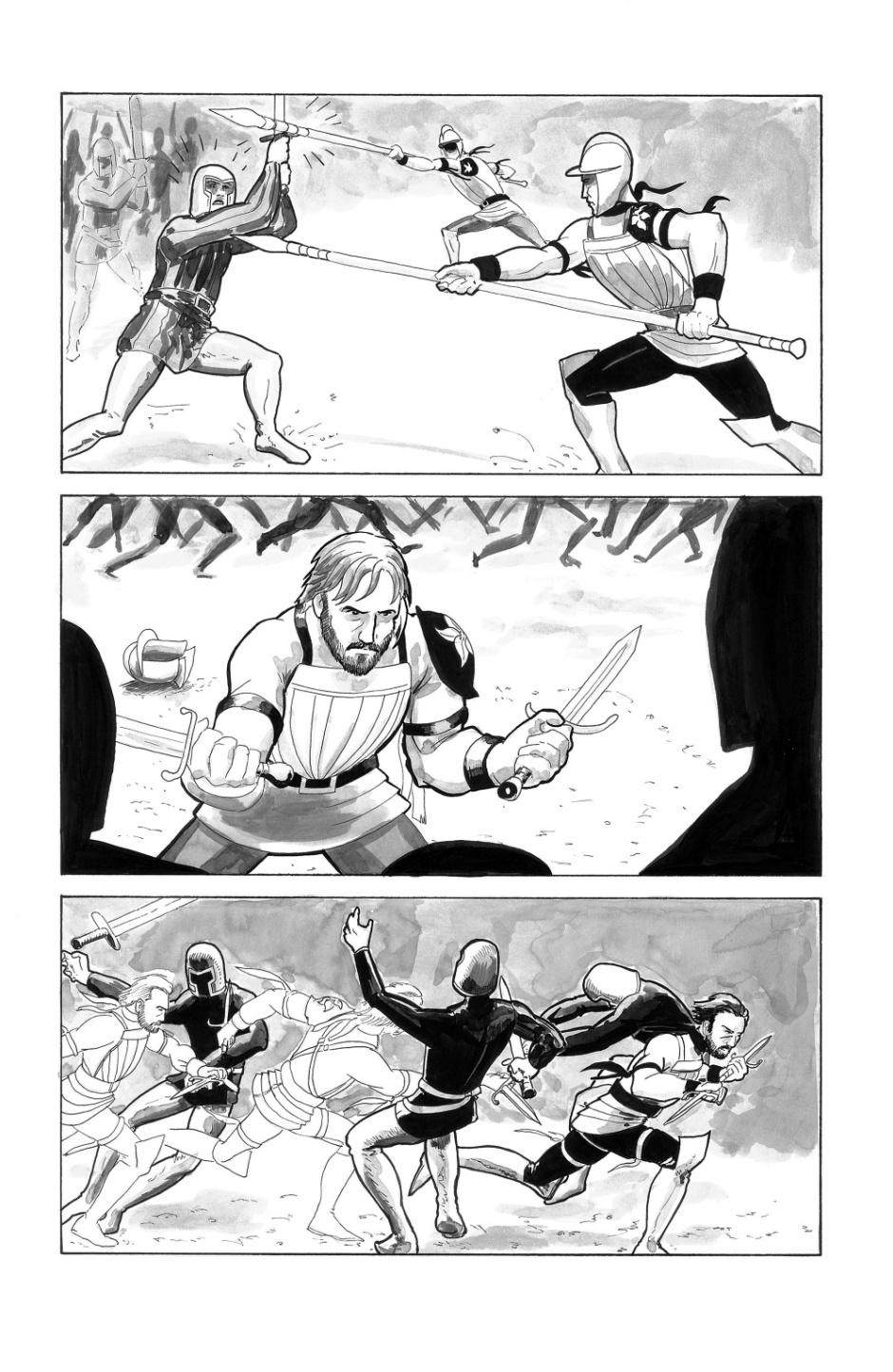 page 18 jpeg