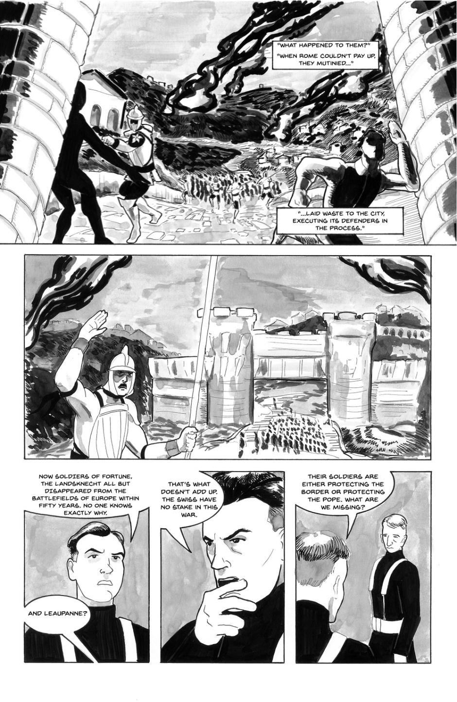 page 19 jpeg