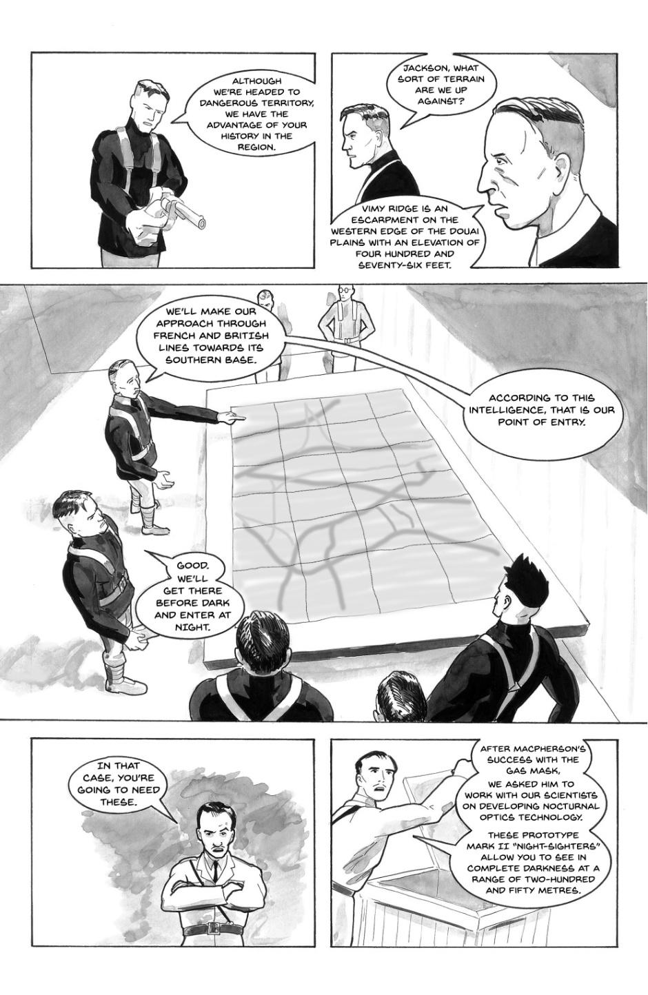 page 20 jpeg