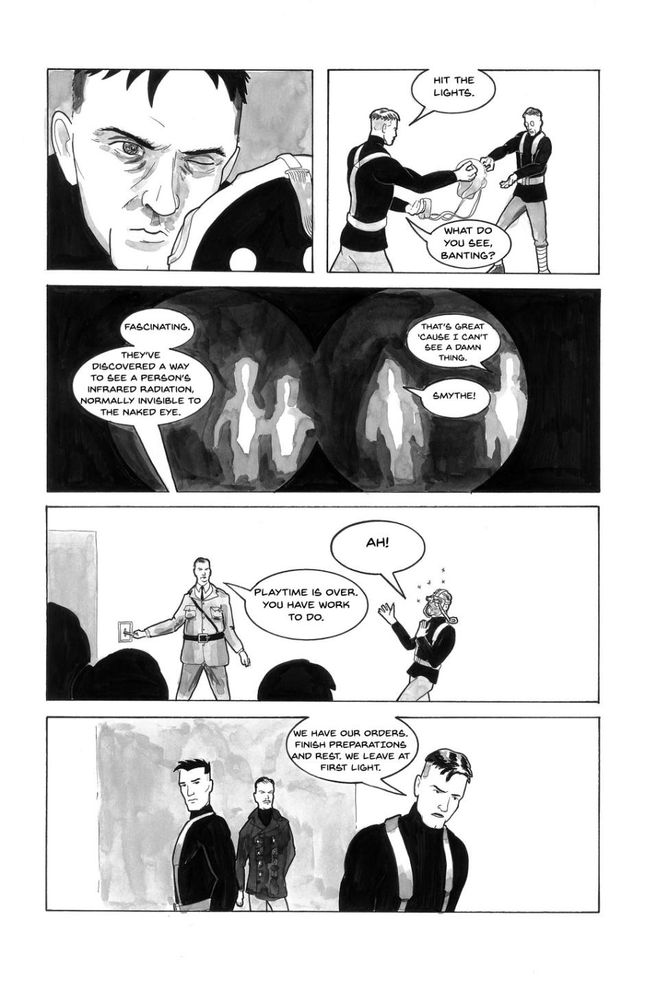 page 21 jpeg