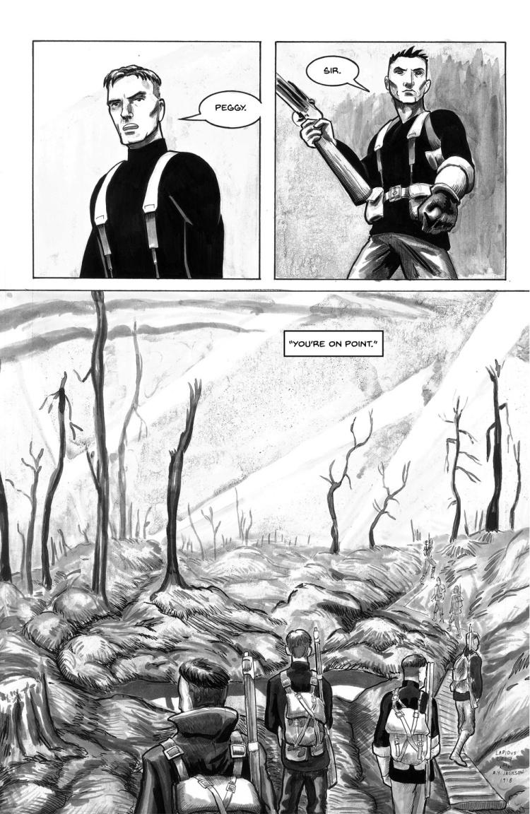 page 22 jpeg