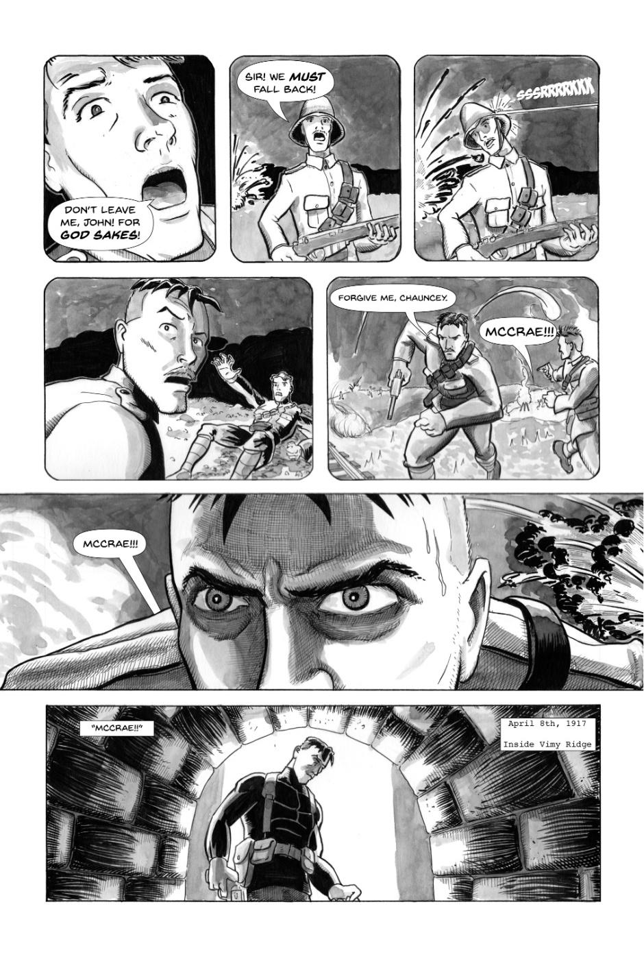 page 04 (rasterized)