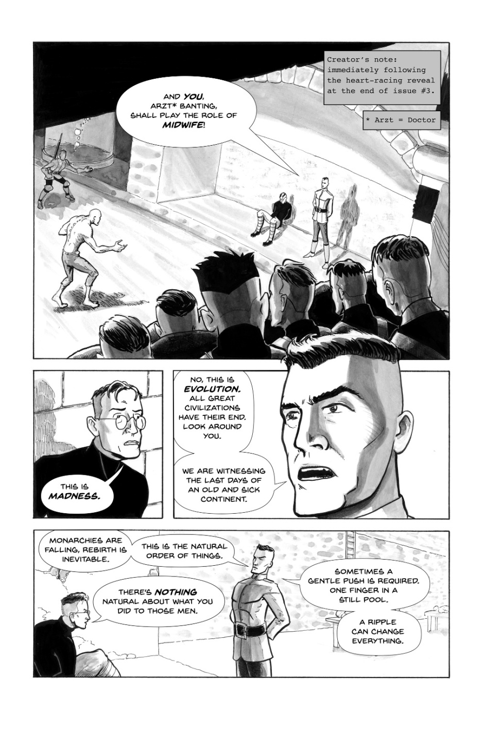 page 08 (rasterized)